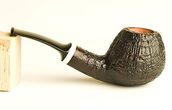 pipe10