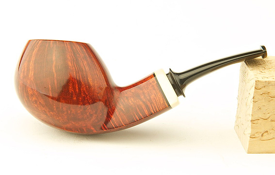 pipe25
