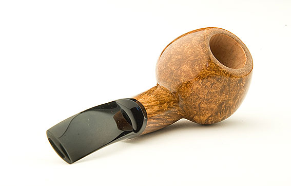 pipe2
