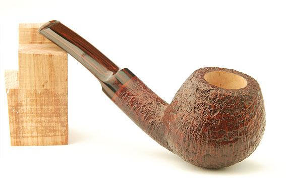 pipe20