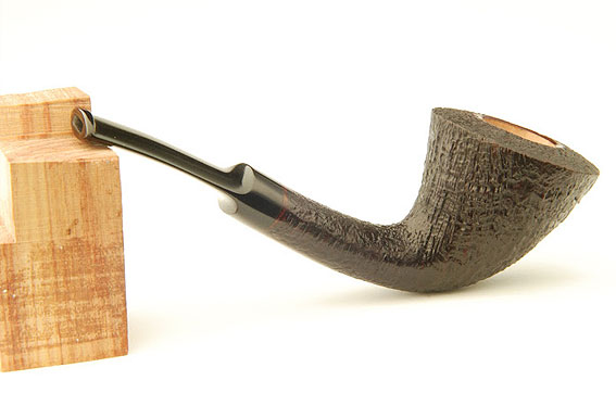 pipe19