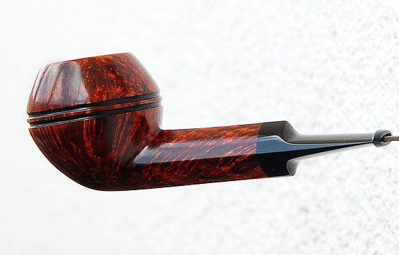 pipe3