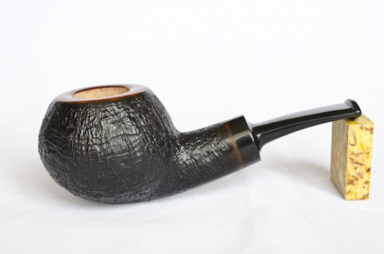Pipe13