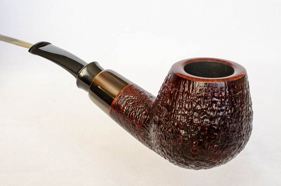 Pipe_2017_bent3