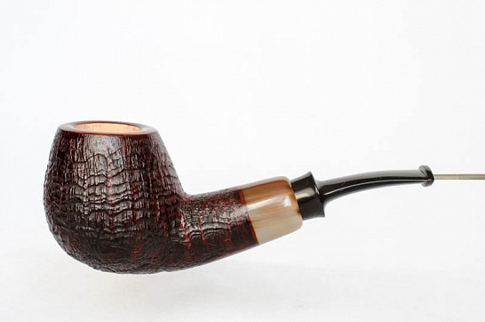 Pipe_2017_bent4