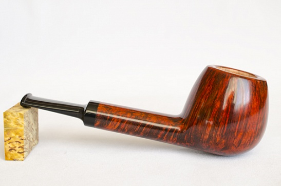 Pipe9