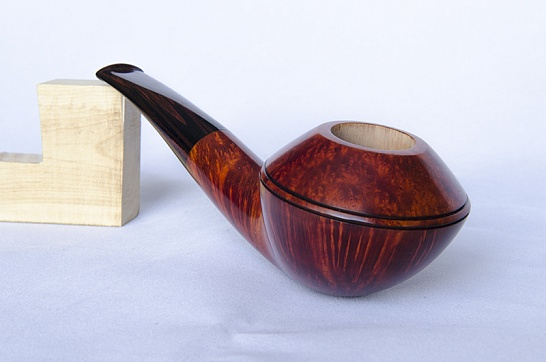 pipe56