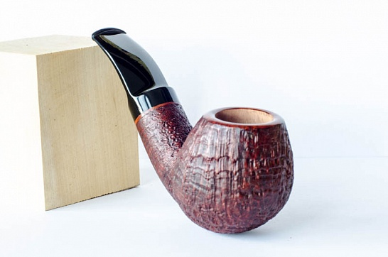 Pipe20_2015
