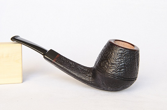 pipe 60