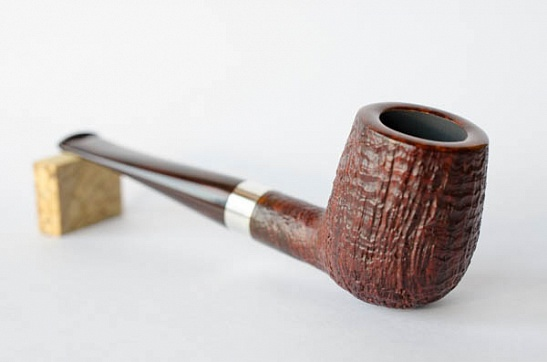 Pipe1_2015