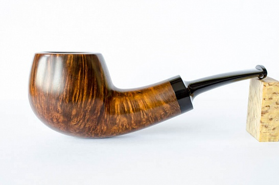 Pipe_31_2015