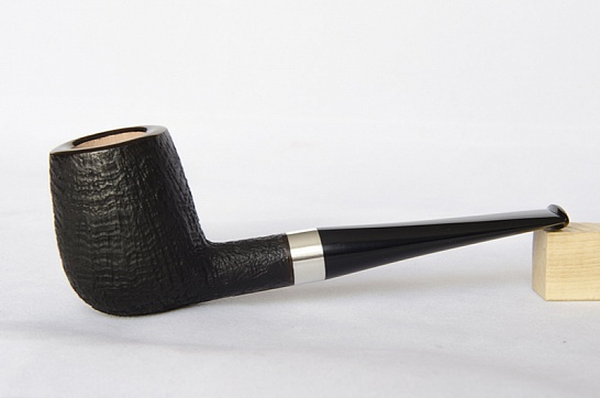 pipe55