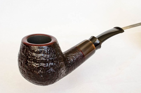 Pipe_2017_bent1