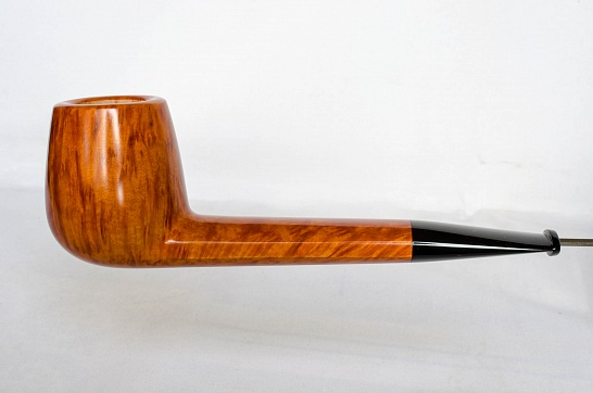 Pipe_2020_canadian