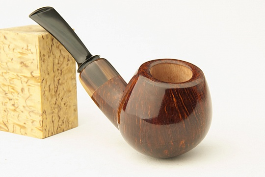 pipe 35