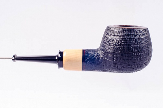 Pipe_2016_st3