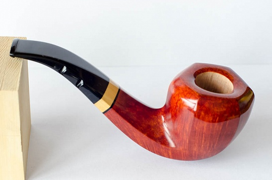 Pipe_17_2015
