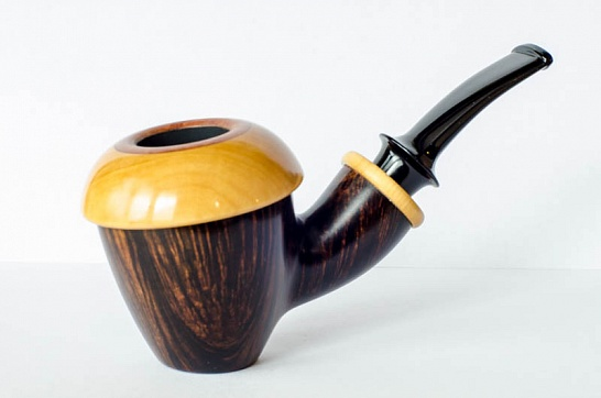 Pipe_9
