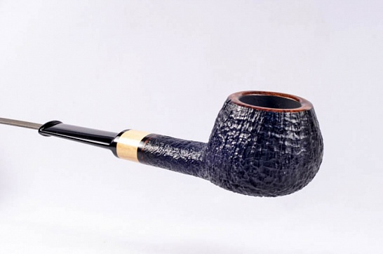 Pipe_2016_st2