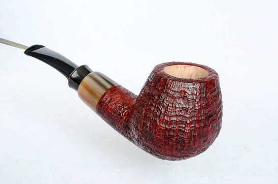 Pipe_2017_bent6