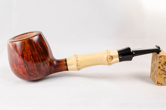 Pipe_35_2015