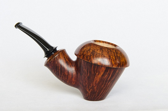 pipe 61