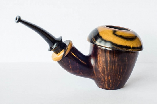 Pipe_10