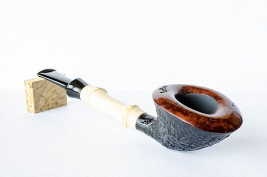 Pipe 2015_14