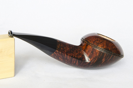 pipe 62