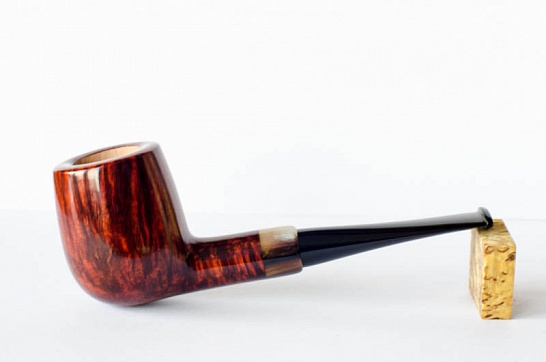 Pipe18_2015