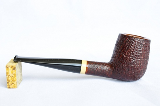 Pipe5