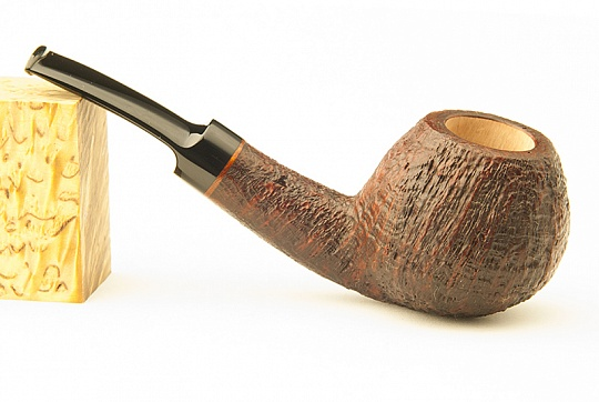 pipe 36