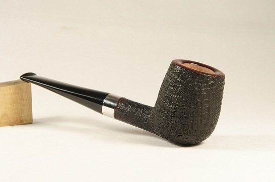 pipe52